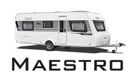 lmc caravan 2016 caravans nieuw lmc maestro