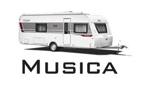 lmc caravan 2016 caravans nieuw lmc musica