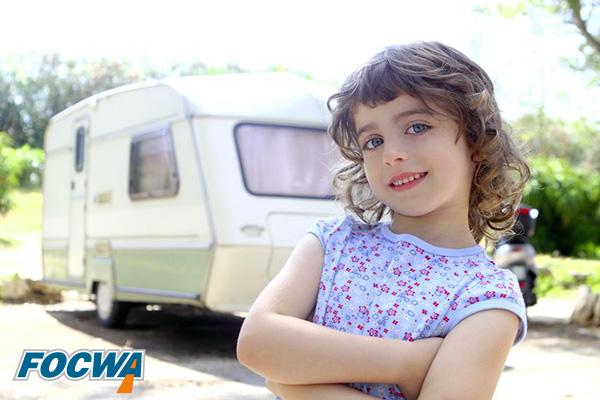 caravans onderhoud caravan reparatie focwa service
