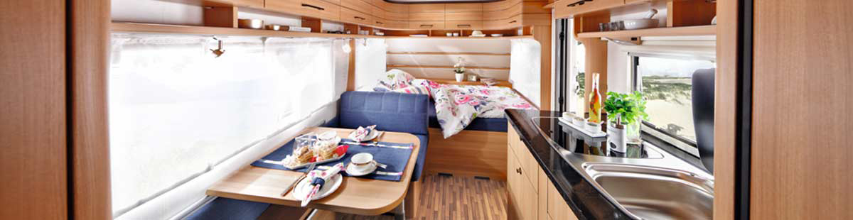 lmc style 2016 caravan nieuw interieur caravans